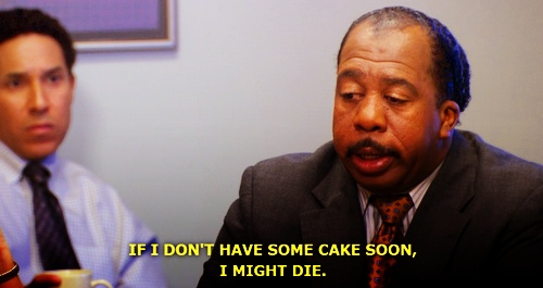 The Office - Stanley Hudson Pretzel Day.jpg