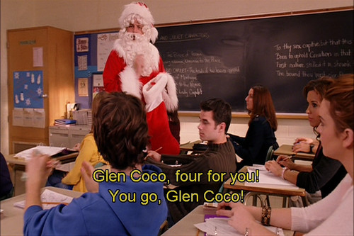 You Go Glen CoCo.jpg