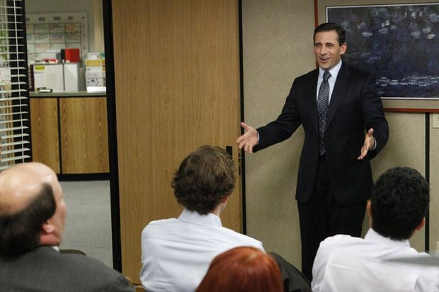 the-office-michael-scott-conference-room