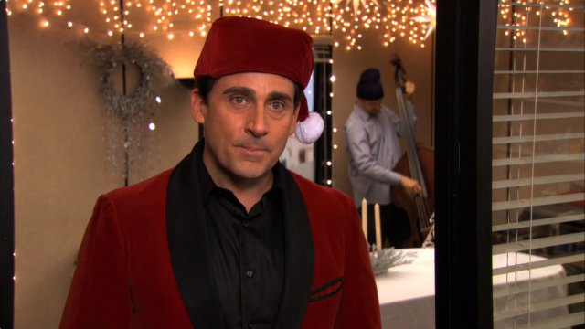 the-office-michael-scott-santa